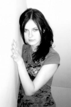 Profilový obrázek Mistiest