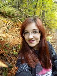 Profilový obrázek Mišulikkk