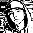 Profilový obrázek Mixan