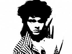 Profilový obrázek M.J.Nejedlý