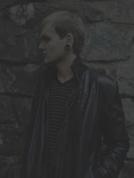 Profilový obrázek mmmmajkl