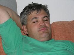 Profilový obrázek MNM68
