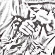 Profilový obrázek moffo