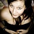 Profilový obrázek MissGuitar