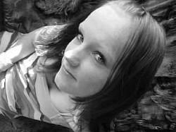 Profilový obrázek **MoničQ**KočičQa**15