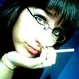 Profilový obrázek Moniii.Mosh