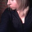 Profilový obrázek Moniéé Horrová