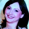 Profilový obrázek Monika Kramerová