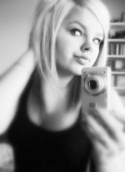 Profilový obrázek MoniQa_xD