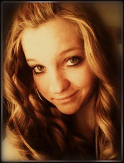 Profilový obrázek ...MonisQa...