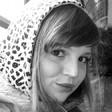 Profilový obrázek Monnie Sedláčková