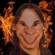 Profilový obrázek Montiy