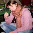 Profilový obrázek mopsicek