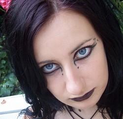Profilový obrázek MorticiaNightwing