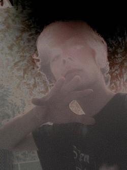 Profilový obrázek mortiiis