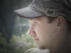 Profilový obrázek mossaz