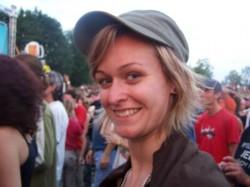 Profilový obrázek Mosterin
