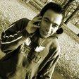 Profilový obrázek M!r3k