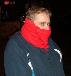 Profilový obrázek mrakotiq
