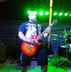 Profilový obrázek Mr.Brona