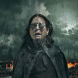 Profilový obrázek Mr.Fanatic