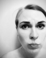 Profilový obrázek Mrožík