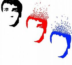 Profilový obrázek MrSechidis