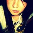 Profilový obrázek MrsVapno