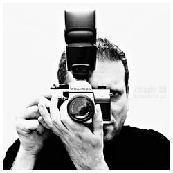 Profilový obrázek Mufoto