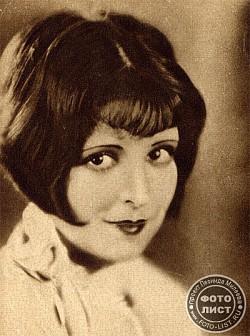 Profilový obrázek Клара Müler