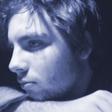 Profilový obrázek Murdered 'n' Revived