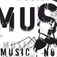 Profilový obrázek Music Mravec fest winter PT 3.11.2012 !!!