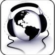 Profilový obrázek musicmylife