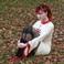Profilový obrázek My_First_Blood_From_Heart