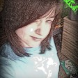 Profilový obrázek MyNameIs...