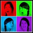 Profilový obrázek myra4d4