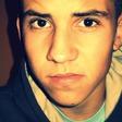 Profilový obrázek MYSTERIO FAN PAGE