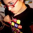 Profilový obrázek Naeli