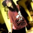 Profilový obrázek Anastasí