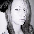Profilový obrázek Natálka