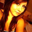 Profilový obrázek Natexx
