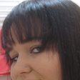 Profilový obrázek Nattalush