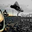 Profilový obrázek N.a.X