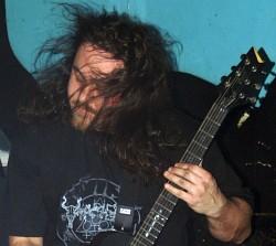 Profilový obrázek Necros