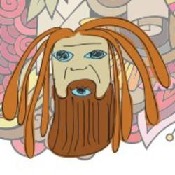 Profilový obrázek Nefestík