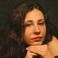 Profilový obrázek Neliq