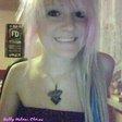 Profilový obrázek Nelly Melani Claine