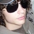 Profilový obrázek Neltharion_svk