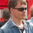 Profilový obrázek Neo.74