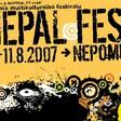 Profilový obrázek nepalfest